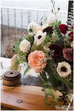 Sweet-Marie-Photography-Sacramento-Real-Weddings-Magazine-Endless-Love-Details_0071