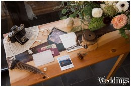 Sweet-Marie-Photography-Sacramento-Real-Weddings-Magazine-Endless-Love-Details_0072