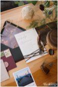 Sweet-Marie-Photography-Sacramento-Real-Weddings-Magazine-Endless-Love-Details_0074