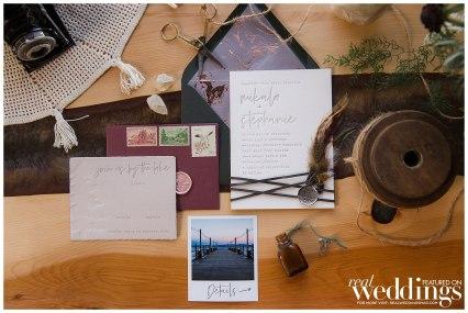 Sweet-Marie-Photography-Sacramento-Real-Weddings-Magazine-Endless-Love-Details_0076