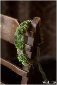 Sweet-Marie-Photography-Sacramento-Real-Weddings-Magazine-Endless-Love-Details_0077