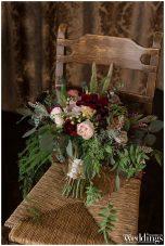 Sweet-Marie-Photography-Sacramento-Real-Weddings-Magazine-Endless-Love-Details_0081