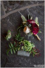 Sweet-Marie-Photography-Sacramento-Real-Weddings-Magazine-Endless-Love-Details_0083