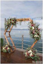 Sweet-Marie-Photography-Sacramento-Real-Weddings-Magazine-Endless-Love-Details_0087