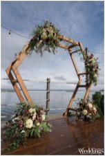 Sweet-Marie-Photography-Sacramento-Real-Weddings-Magazine-Endless-Love-Details_0088