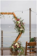Sweet-Marie-Photography-Sacramento-Real-Weddings-Magazine-Endless-Love-Details_0089