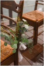 Sweet-Marie-Photography-Sacramento-Real-Weddings-Magazine-Endless-Love-Details_0090