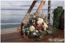 Sweet-Marie-Photography-Sacramento-Real-Weddings-Magazine-Endless-Love-Details_0093