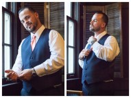 Walnut Grove Wedding | Real Weddings Wednesday | Jennifer & Joe | Sacramento Weddings | Temple Photography | Tan Wedding & Events | Bay Area Wedding