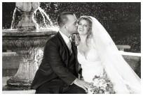 Walnut Grove Wedding   Real Weddings Wednesday   Jennifer & Joe   Sacramento Weddings   Temple Photography   Tan Wedding & Events   Bay Area Wedding