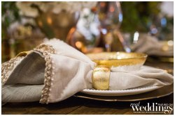 Vicens-Forns-Fine-Art-Photography-Sacramento-Real-Weddings-Magazine-Cultural-Fusion-Details_0027