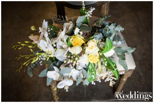 Vicens-Forns-Fine-Art-Photography-Sacramento-Real-Weddings-Magazine-Cultural-Fusion-Details_0088