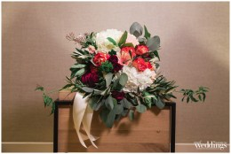 Sacramento Wedding Flowers - Bridal Bouquet - Wedding Vendors - Accents by Sage Floral Design