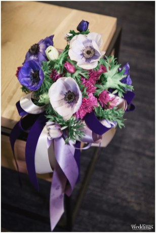 Sacramento Wedding Flowers - Bridal Bouquet - Wedding Vendors - Carson Valley Florist