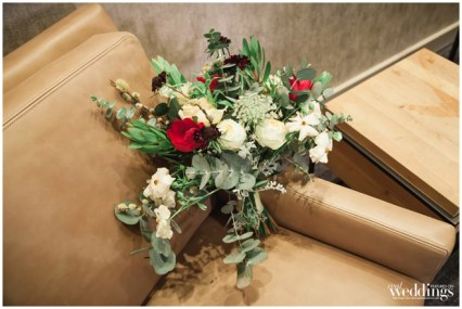 Sacramento Wedding Flowers - Bridal Bouquet - Wedding Vendors - Placerville Flowers on Main