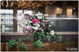 Sacramento Wedding Flowers - Bridal Bouquet - Wedding Vendors - Visual Impact Design