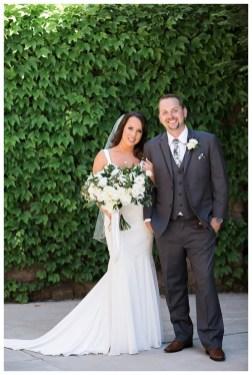 Andrew & Melanie Photography | Sacramento Wedding Photographer | Best Sacramento Photographer | Sacramento Weddings