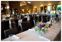 Lincoln Wedding | Real Weddings Wednesday | Mary Jo & Paul | Sacramento Wedding | Shoop's Photography