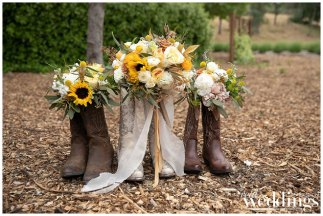 Hawk-Meadow-Studio-Sacramento-Real-Weddings-Magazine-Haley-Clayton_0002