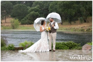 Hawk-Meadow-Studio-Sacramento-Real-Weddings-Magazine-Haley-Clayton_0013