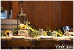 Hawk-Meadow-Studio-Sacramento-Real-Weddings-Magazine-Haley-Clayton_0026