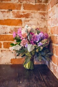 Sacramento Wedding Flowers | Bridal Bouquets | Amador County Weddings