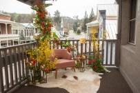 Sacramento Amador County Sutter Creek Wedding Decor Rentals Design