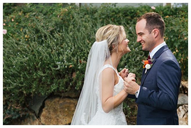 Real Weddings Wednesday | Sacramento Wedding | Lixxim Photography | California Wedding | Outdoor Wedding | Gold Hill Gardens