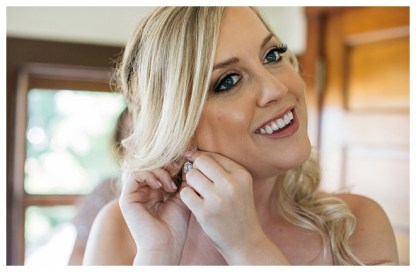 Sacramento-Weddings-White-Daisy-Photography-_0008