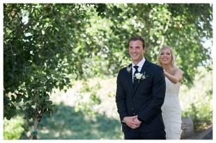Sacramento-Weddings-White-Daisy-Photography-_0010