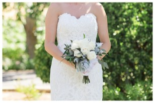 Sacramento-Weddings-White-Daisy-Photography-_0012
