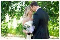 Sacramento-Weddings-White-Daisy-Photography-_0018