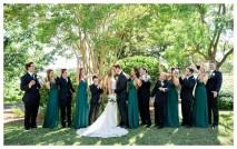 Sacramento-Weddings-White-Daisy-Photography-_0019