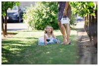 Sacramento-Weddings-White-Daisy-Photography-_0020