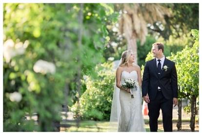 Sacramento-Weddings-White-Daisy-Photography-_0024
