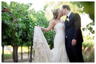 Sacramento-Weddings-White-Daisy-Photography-_0028