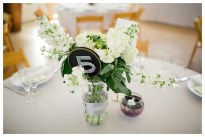 Sacramento-Weddings-White-Daisy-Photography-_0034
