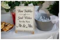 Sacramento-Weddings-White-Daisy-Photography-_0035