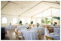 Sacramento-Weddings-White-Daisy-Photography-_0038