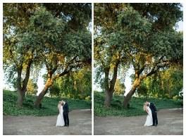 Sacramento-Weddings-White-Daisy-Photography-_0044