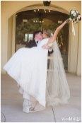 Winery Wedding   Gold Country Wedding   Sacramento Wedding   Sweet Marie Photography