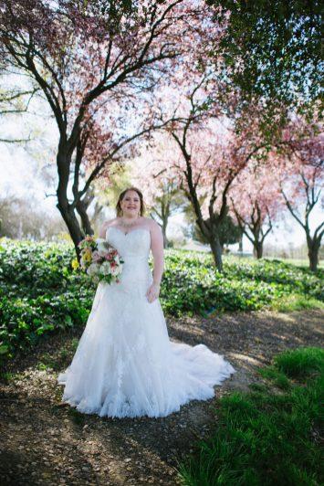 Bethany-Petrik-Photography-Sacramento-Real-Weddings-Magazine-Something-Old-Something-New-Get-To-Know-LoRes_001