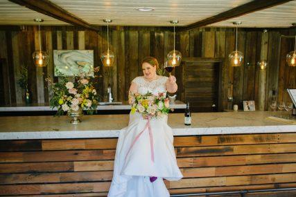 Bethany-Petrik-Photography-Sacramento-Real-Weddings-Magazine-Something-Old-Something-New-Get-To-Know-LoRes_0019