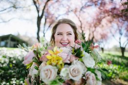 Bethany-Petrik-Photography-Sacramento-Real-Weddings-Magazine-Something-Old-Something-New-Get-To-Know-LoRes_002