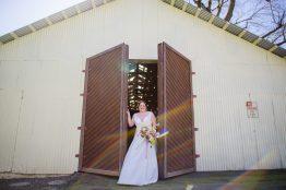 Bethany-Petrik-Photography-Sacramento-Real-Weddings-Magazine-Something-Old-Something-New-Get-To-Know-LoRes_0023