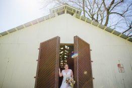 Bethany-Petrik-Photography-Sacramento-Real-Weddings-Magazine-Something-Old-Something-New-Get-To-Know-LoRes_0024