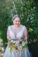 Bethany-Petrik-Photography-Sacramento-Real-Weddings-Magazine-Something-Old-Something-New-Get-To-Know-LoRes_0029