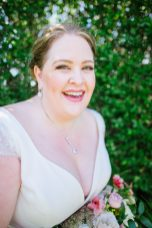 Bethany-Petrik-Photography-Sacramento-Real-Weddings-Magazine-Something-Old-Something-New-Get-To-Know-LoRes_0030