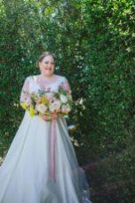 Bethany-Petrik-Photography-Sacramento-Real-Weddings-Magazine-Something-Old-Something-New-Get-To-Know-LoRes_0031