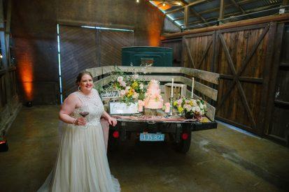 Bethany-Petrik-Photography-Sacramento-Real-Weddings-Magazine-Something-Old-Something-New-Get-To-Know-LoRes_0033